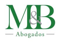 M&B Abogados