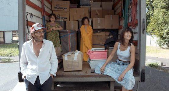 ohlalafilmfestival_lamourflou_Escazal Films_2