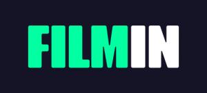 Logo FIlmin