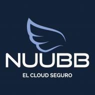 LOGO-NUUBB-OFFICIEL