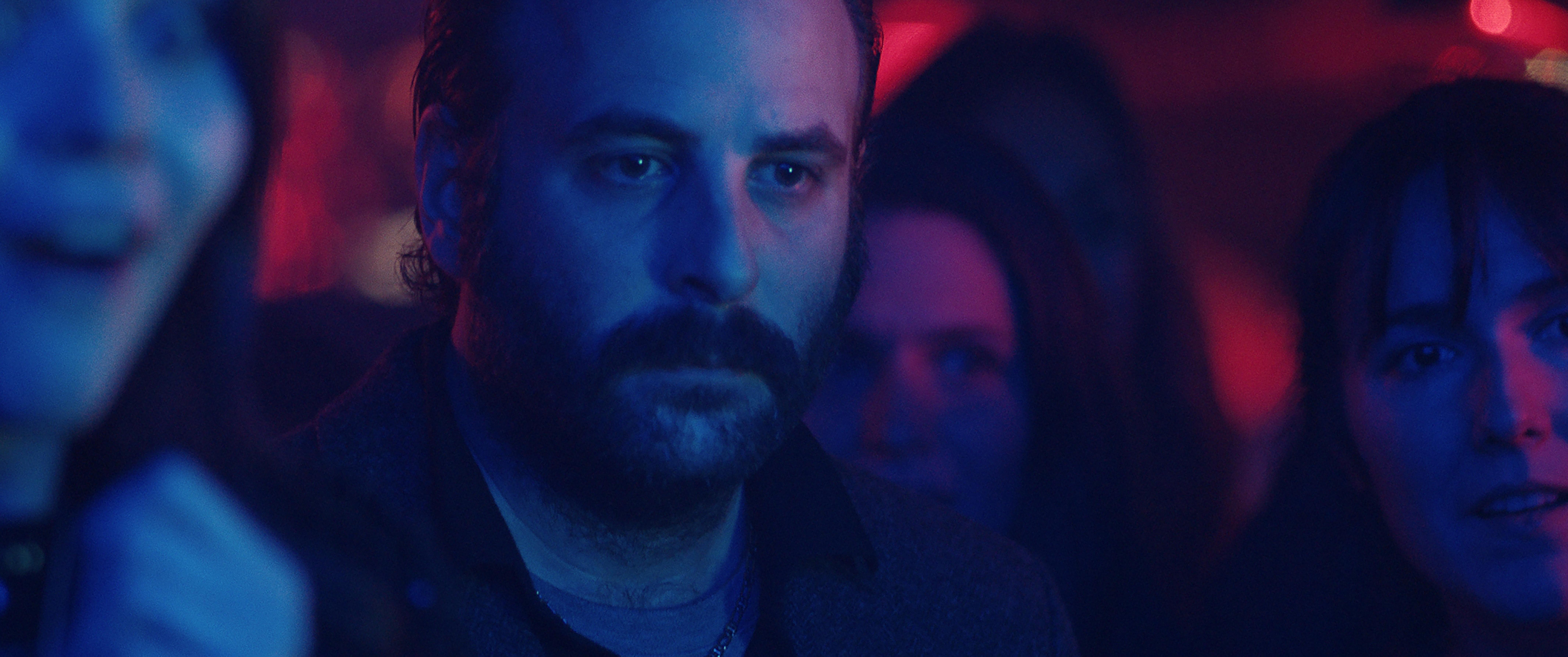 MEDECIN_DE_NUIT_Photo_1╕Partizan Films 2020
