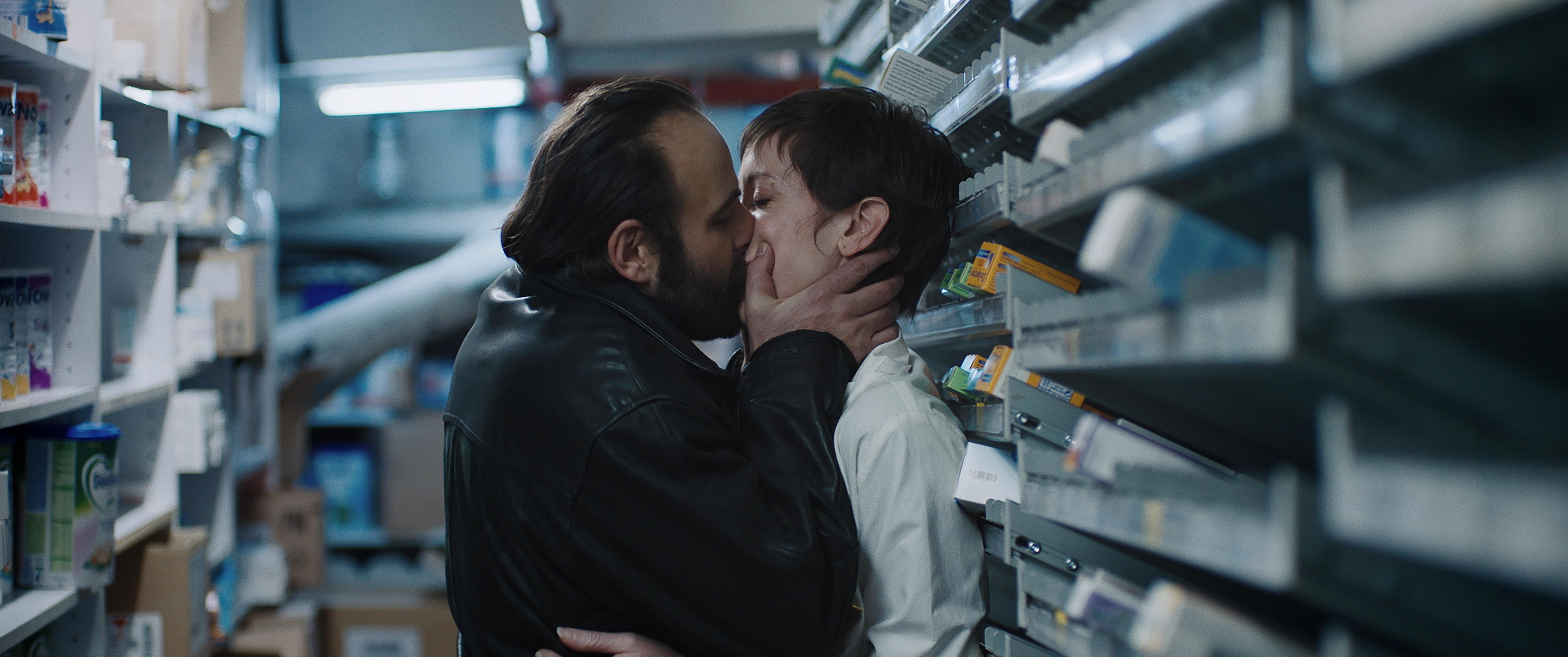 MEDECIN_DE_NUIT_Photo_2╕Partizan Films 2020